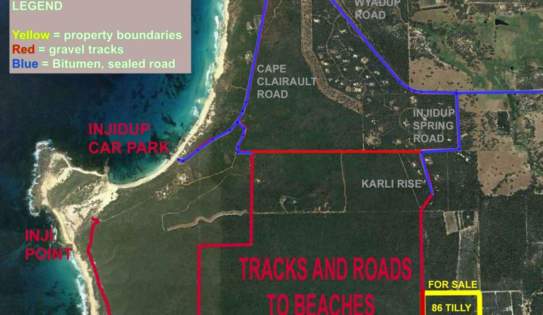 WEB--AROADS-AND-TRACKS--TO-BEACHA2___-Recovered